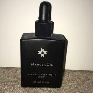 Other - MarulaOil Hair Treatment